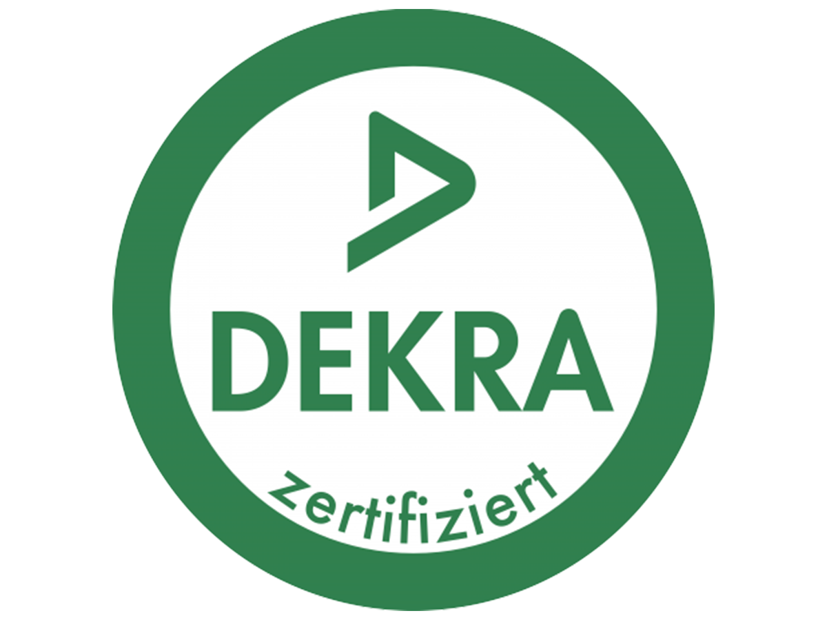 DEKRA_Quer